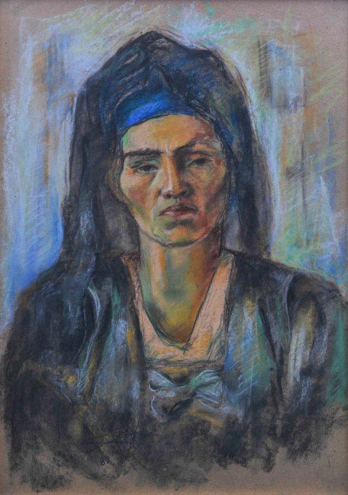 Sobhi Isaac