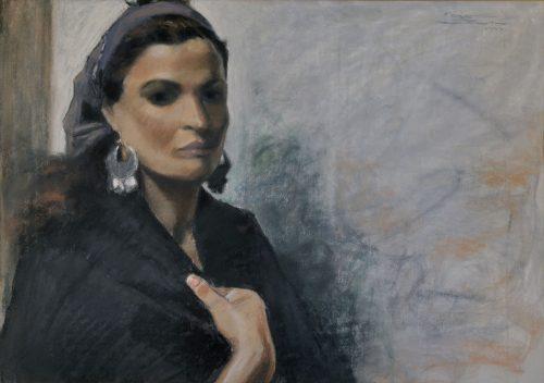 Samir Fouad